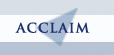 Acclaim Button